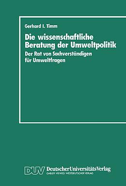 Cover: https://exlibris.azureedge.net/covers/9783/8244/4008/5/9783824440085xl.jpg