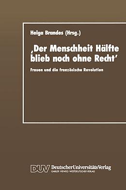Cover: https://exlibris.azureedge.net/covers/9783/8244/4066/5/9783824440665xl.jpg
