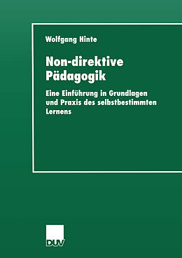 Cover: https://exlibris.azureedge.net/covers/9783/8244/4072/6/9783824440726xl.jpg