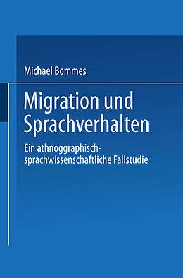 Cover: https://exlibris.azureedge.net/covers/9783/8244/4132/7/9783824441327xl.jpg