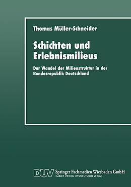 Cover: https://exlibris.azureedge.net/covers/9783/8244/4147/1/9783824441471xl.jpg