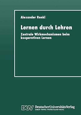 Cover: https://exlibris.azureedge.net/covers/9783/8244/4228/7/9783824442287xl.jpg
