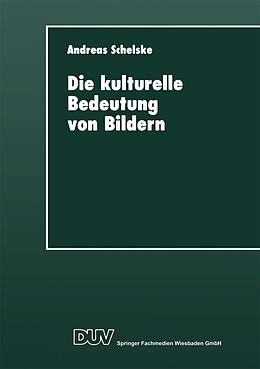 Cover: https://exlibris.azureedge.net/covers/9783/8244/4236/2/9783824442362xl.jpg