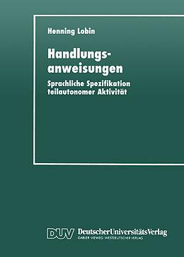 Cover: https://exlibris.azureedge.net/covers/9783/8244/4297/3/9783824442973xl.jpg