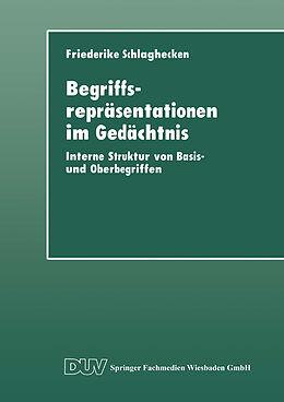 Cover: https://exlibris.azureedge.net/covers/9783/8244/4312/3/9783824443123xl.jpg