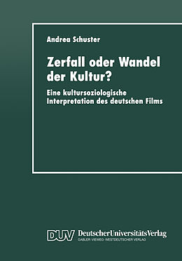 Cover: https://exlibris.azureedge.net/covers/9783/8244/4350/5/9783824443505xl.jpg