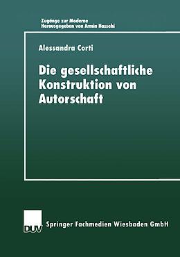 Cover: https://exlibris.azureedge.net/covers/9783/8244/4360/4/9783824443604xl.jpg