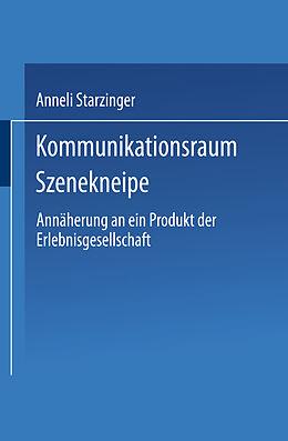 Cover: https://exlibris.azureedge.net/covers/9783/8244/4375/8/9783824443758xl.jpg