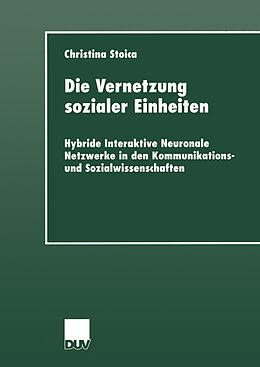 Cover: https://exlibris.azureedge.net/covers/9783/8244/4390/1/9783824443901xl.jpg