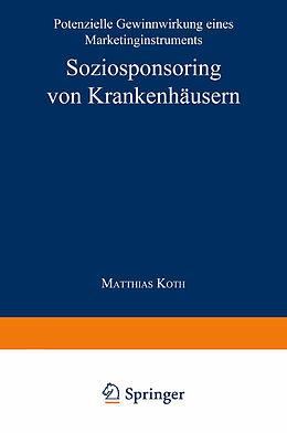 Cover: https://exlibris.azureedge.net/covers/9783/8244/4393/2/9783824443932xl.jpg