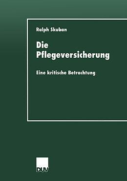 Cover: https://exlibris.azureedge.net/covers/9783/8244/4413/7/9783824444137xl.jpg