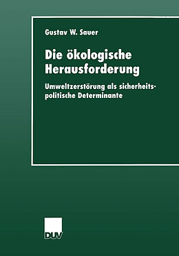 Cover: https://exlibris.azureedge.net/covers/9783/8244/4424/3/9783824444243xl.jpg
