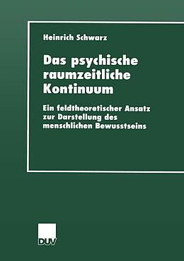 Cover: https://exlibris.azureedge.net/covers/9783/8244/4431/1/9783824444311xl.jpg