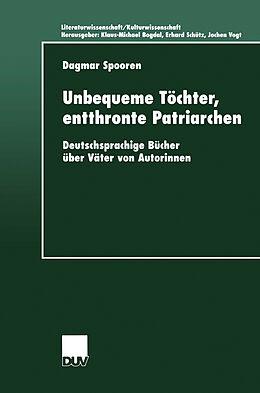 Cover: https://exlibris.azureedge.net/covers/9783/8244/4456/4/9783824444564xl.jpg