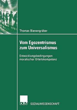 Cover: https://exlibris.azureedge.net/covers/9783/8244/4484/7/9783824444847xl.jpg