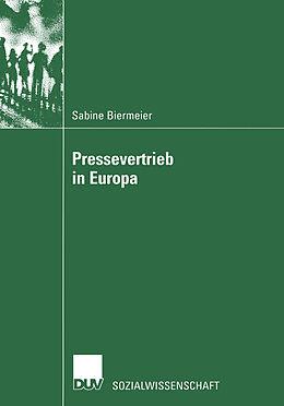 Cover: https://exlibris.azureedge.net/covers/9783/8244/4487/8/9783824444878xl.jpg