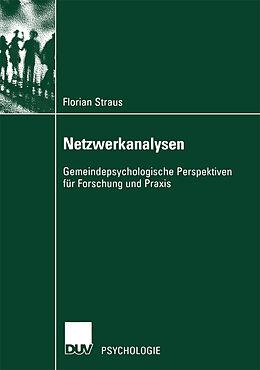 Cover: https://exlibris.azureedge.net/covers/9783/8244/4503/5/9783824445035xl.jpg
