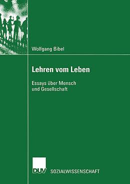 Cover: https://exlibris.azureedge.net/covers/9783/8244/4519/6/9783824445196xl.jpg