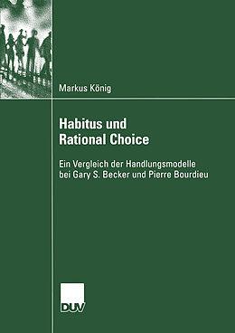 Cover: https://exlibris.azureedge.net/covers/9783/8244/4540/0/9783824445400xl.jpg