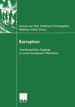 Cover: https://exlibris.azureedge.net/covers/9783/8244/4542/4/9783824445424xl.jpg