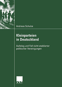 Cover: https://exlibris.azureedge.net/covers/9783/8244/4558/5/9783824445585xl.jpg