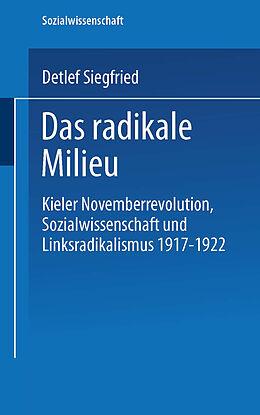 Cover: https://exlibris.azureedge.net/covers/9783/8244/4567/7/9783824445677xl.jpg