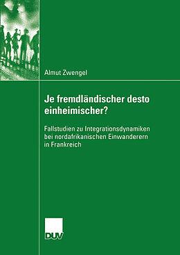 Cover: https://exlibris.azureedge.net/covers/9783/8244/4589/9/9783824445899xl.jpg