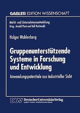 Cover: https://exlibris.azureedge.net/covers/9783/8244/6023/6/9783824460236xl.jpg
