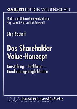 Cover: https://exlibris.azureedge.net/covers/9783/8244/6025/0/9783824460250xl.jpg