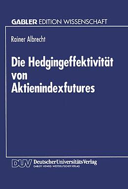 Cover: https://exlibris.azureedge.net/covers/9783/8244/6198/1/9783824461981xl.jpg