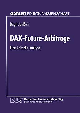 Cover: https://exlibris.azureedge.net/covers/9783/8244/6202/5/9783824462025xl.jpg