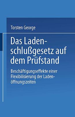 Cover: https://exlibris.azureedge.net/covers/9783/8244/6317/6/9783824463176xl.jpg