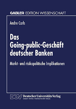 Cover: https://exlibris.azureedge.net/covers/9783/8244/6321/3/9783824463213xl.jpg