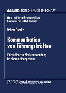 Cover: https://exlibris.azureedge.net/covers/9783/8244/6357/2/9783824463572xl.jpg