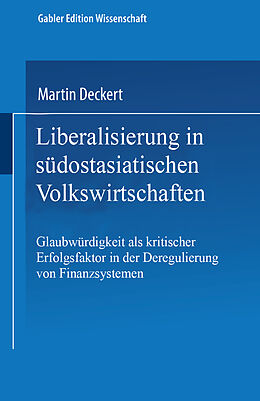 Cover: https://exlibris.azureedge.net/covers/9783/8244/6378/7/9783824463787xl.jpg