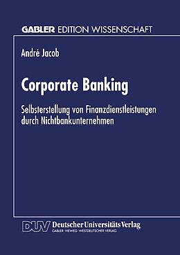 Cover: https://exlibris.azureedge.net/covers/9783/8244/6388/6/9783824463886xl.jpg
