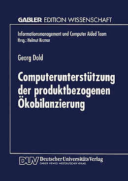 Cover: https://exlibris.azureedge.net/covers/9783/8244/6429/6/9783824464296xl.jpg