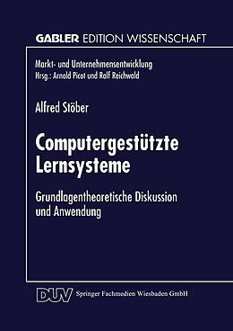 Cover: https://exlibris.azureedge.net/covers/9783/8244/6536/1/9783824465361xl.jpg
