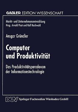 Cover: https://exlibris.azureedge.net/covers/9783/8244/6544/6/9783824465446xl.jpg
