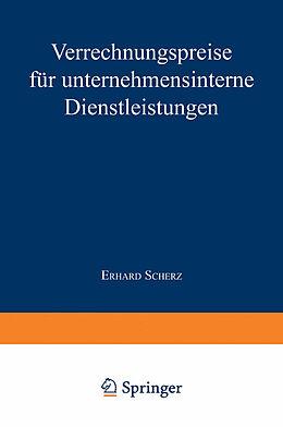 Cover: https://exlibris.azureedge.net/covers/9783/8244/6599/6/9783824465996xl.jpg