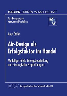 Cover: https://exlibris.azureedge.net/covers/9783/8244/6608/5/9783824466085xl.jpg
