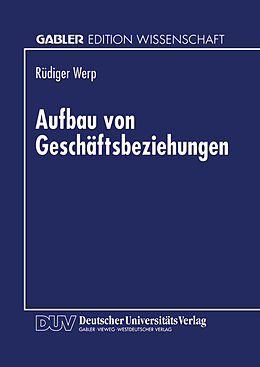 Cover: https://exlibris.azureedge.net/covers/9783/8244/6621/4/9783824466214xl.jpg