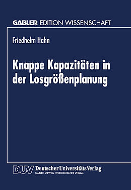 Cover: https://exlibris.azureedge.net/covers/9783/8244/6643/6/9783824466436xl.jpg