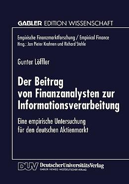 Cover: https://exlibris.azureedge.net/covers/9783/8244/6650/4/9783824466504xl.jpg