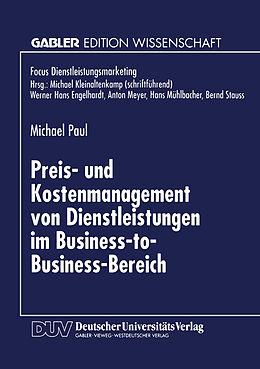 Cover: https://exlibris.azureedge.net/covers/9783/8244/6672/6/9783824466726xl.jpg