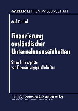 Cover: https://exlibris.azureedge.net/covers/9783/8244/6710/5/9783824467105xl.jpg
