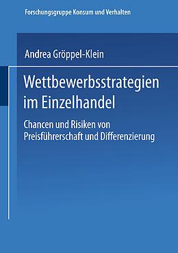 Cover: https://exlibris.azureedge.net/covers/9783/8244/6764/8/9783824467648xl.jpg