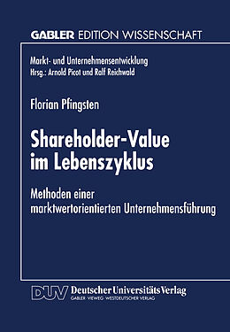 Cover: https://exlibris.azureedge.net/covers/9783/8244/6771/6/9783824467716xl.jpg