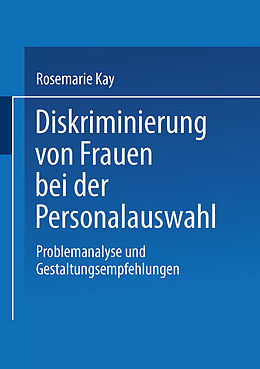 Cover: https://exlibris.azureedge.net/covers/9783/8244/6796/9/9783824467969xl.jpg