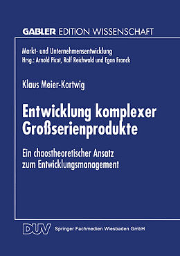 Cover: https://exlibris.azureedge.net/covers/9783/8244/6799/0/9783824467990xl.jpg